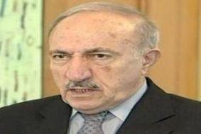 محمود عثمان يؤكد استمرار المشاكل العالقة بين الحكومة الاتحادية واقليم كردستان